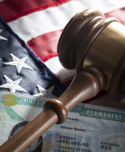 Choosing The Right Westchester Immigration Attorney