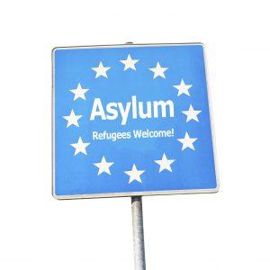 Do I Qualify For Political Asylum?
