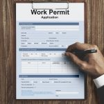 new york work permit lawyer
