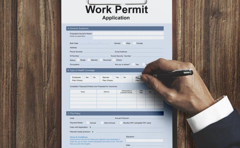 new york work permit lawyer