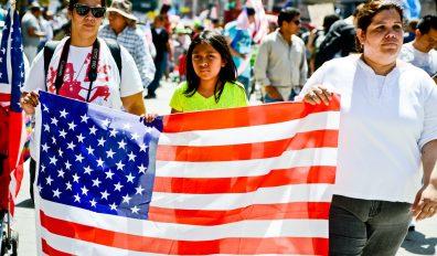 express deportation