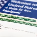 immigration applications