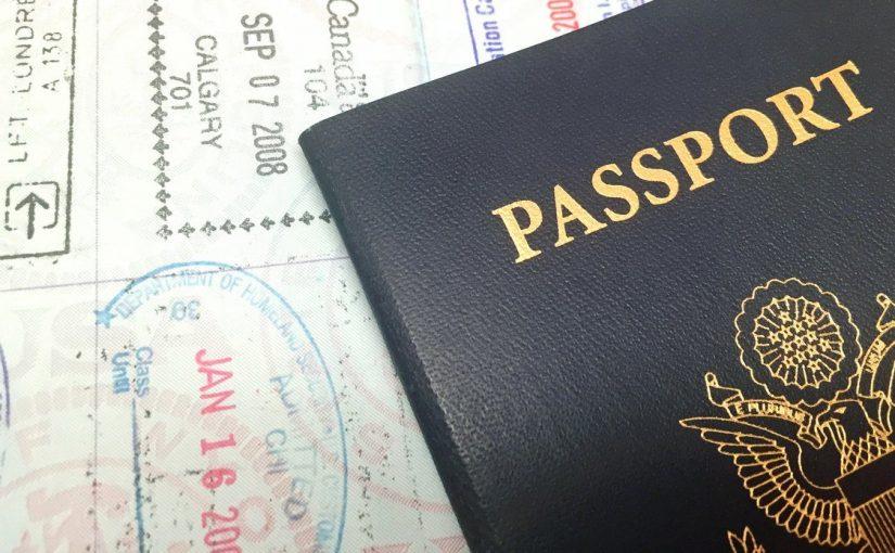 Asian naturalization statistics