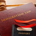 political asylum lawyer