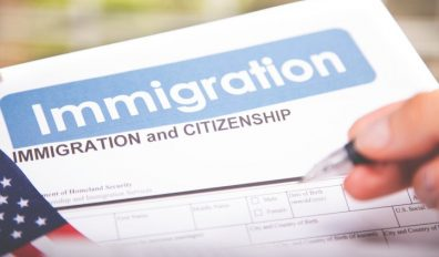 New York Naturalization Attorney