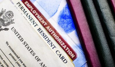 What is The Process for Obtaining A Green Card