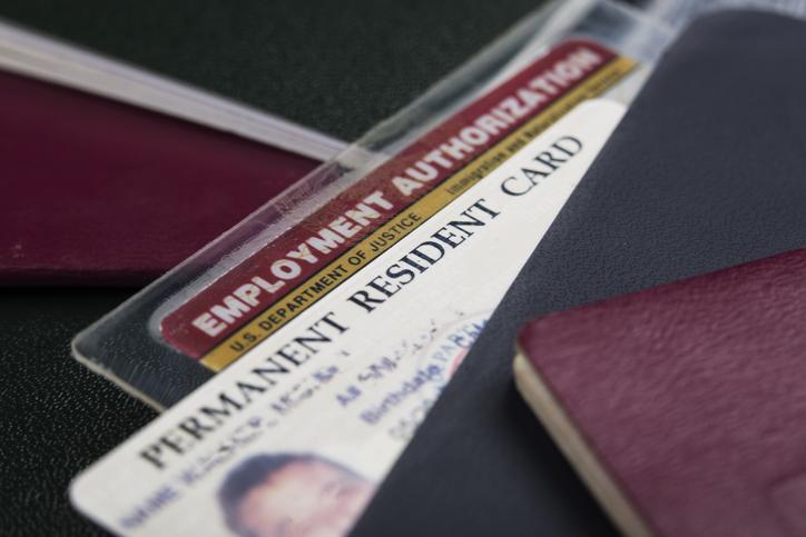 H-2B Visa